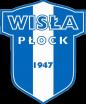Logo Wisła Płock S.A.
